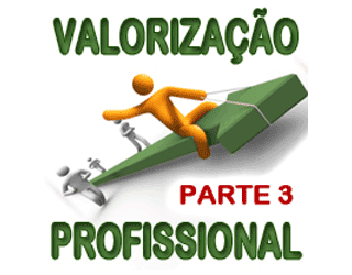 valorizacao-profissional-na-medicina-veterinaria-p3