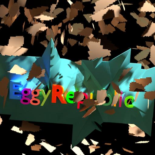 EggyRepublic