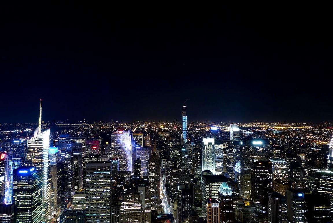 New York - Septembre 2014 P1130477