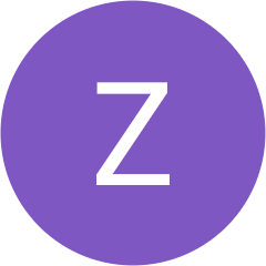 Zebulun Kirby Schiemann Avatar