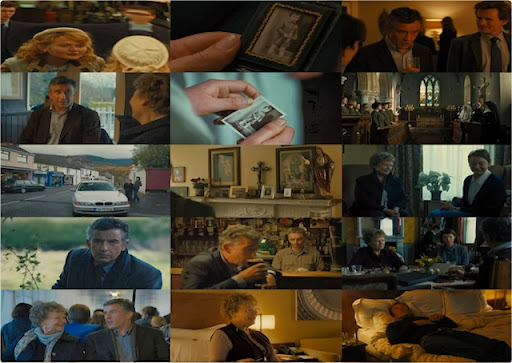 Philomena [2013] [DVDScr] Subtitulada 2014-02-20_01h26_53