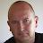 De Vries Cronje avatar image