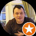 Peter Trifonov