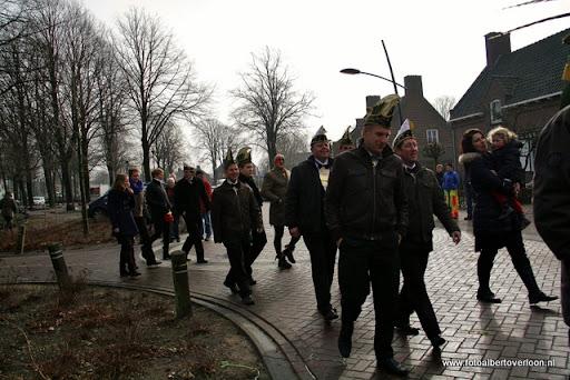 Carnaval Optocht Josefschool overloon 17-02-2012 (35).JPG