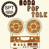 SodaPop Talk