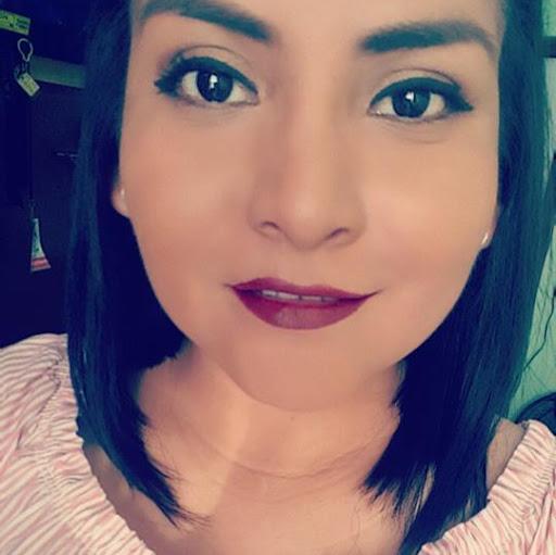 Rocio Duque Photo 18
