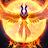 Draco Corder avatar image