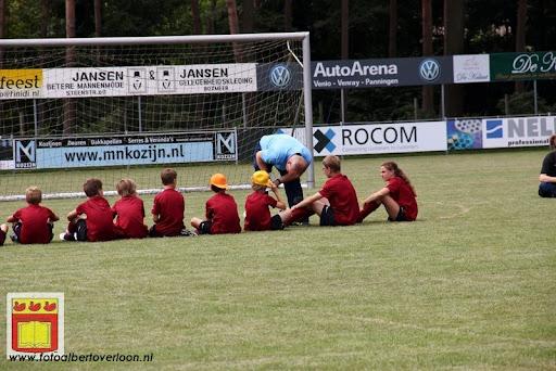Finale penaltybokaal en prijsuitreiking 10-08-2012 (78).JPG