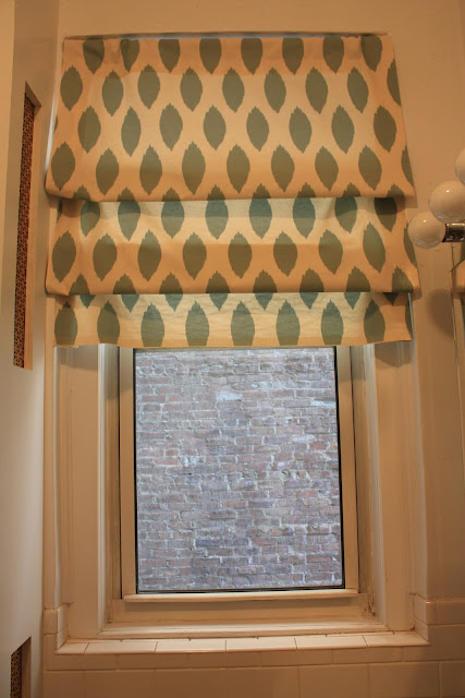 25 Uses For Tension Rods Other Than Hang A Shower Curtain