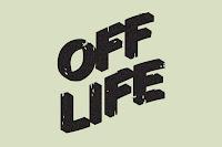 Off Life Magazine