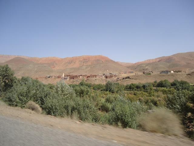 Marrocos 2011  DSC03355