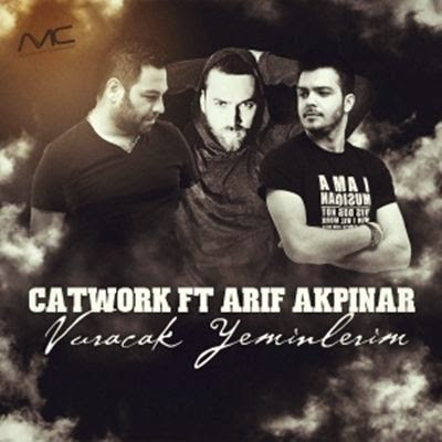 catwork_remix_engineers_feat-arif_akpinar-vuracak_.jpg
