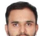 Abdul Ansari