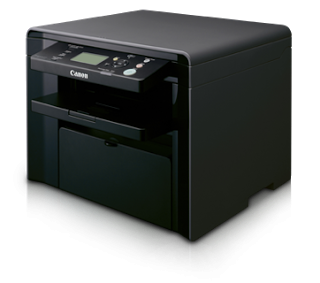 Get Canon imageCLASS MF4420w Laser Printers Driver & installing