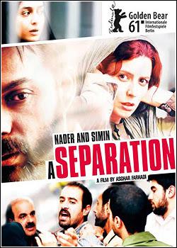 Baixar Filme A Separação