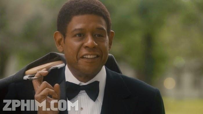 Ảnh trong phim Quản Gia Nhà Trắng - Lee Daniels' The Butler 2