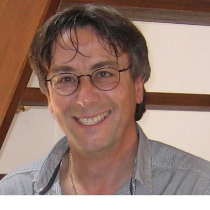 Carlos Desousa