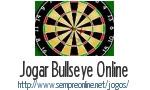 Jogo Bullseye Online