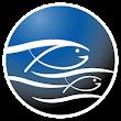 AquaCave A
