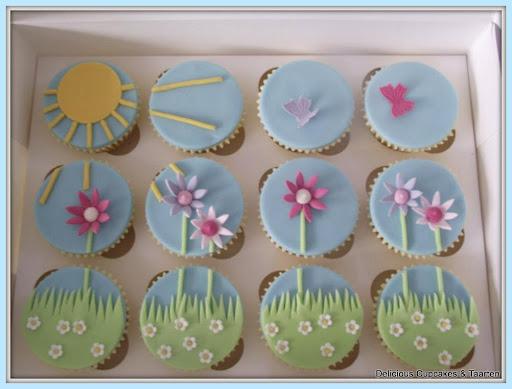 cupcakes zomer.jpg