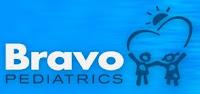 Bravo Pediatrics