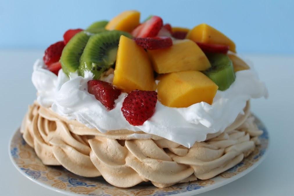 resepi buttercream cake surasmi p Resepi Karipap Rangup Azlita Masam Manis Enak dan Mudah