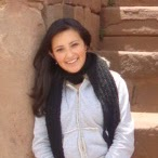 Claudia Aviles