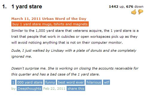Online dating urban dictionary