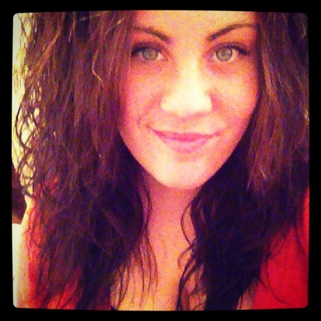 Erin Stack - Address, Phone Number, Public Records | Radaris