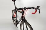 Colnago V1-R twohubs Complete Bike at twohubs.com