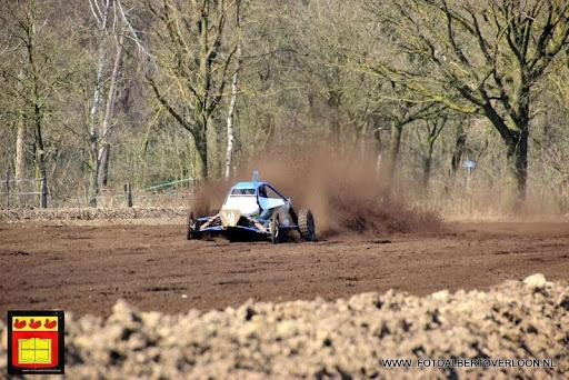 autocross overloon 07-04-2013 (86).JPG