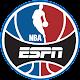NBA on ESPN's profile photo