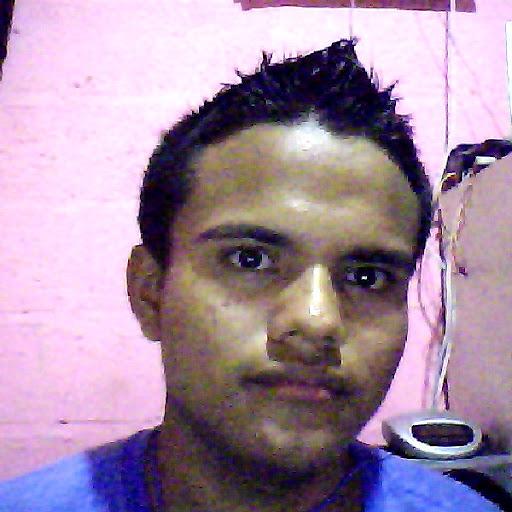 Darwin Juarez Photo 15