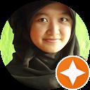 Megawati adhitama putri
