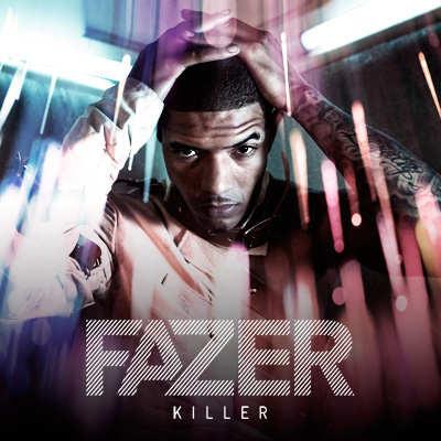 Fazer Killer Lyrics
