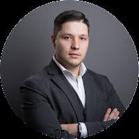 Олег Котанкин