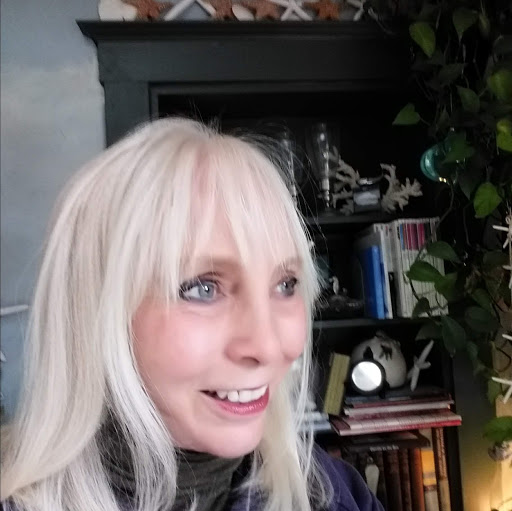 Janet Lohman Address Phone Number Public Records Radaris