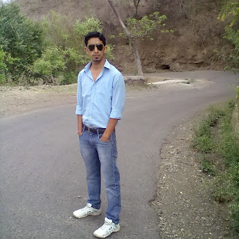 Brijbhushan Sharma about