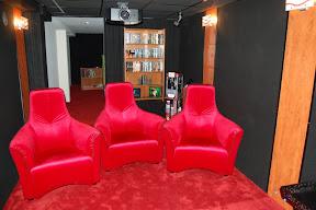 fauteuils home cinma - Fauteuil Home Cinema