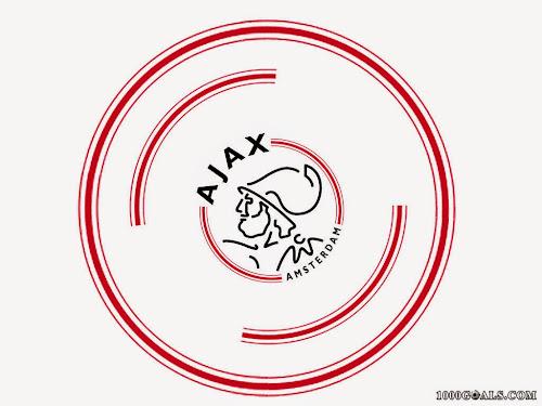 ajax photos