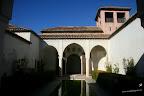 Ver la Alcazaba