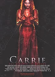 Carrie Online