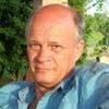 Robert G