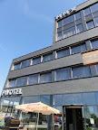 Pivotel MMX - Lety