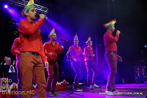 liedjesmiddag OVERLOON 05-01-2014 (44).JPG