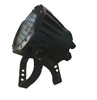 LED電腦燈