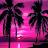 Lacey Schuckman avatar image
