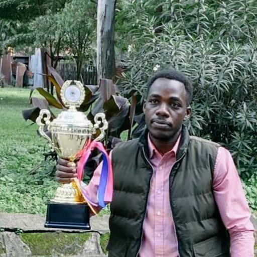 limo patrick's avatar