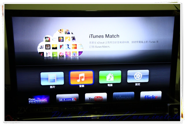 Apple%2520TV4