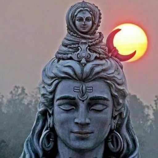 Sri Prathyangira Devi Sarvartha Kavacham